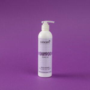 Shampoo Dermo Bio
