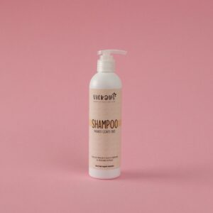 Shampoo Manti Corti Bio 0