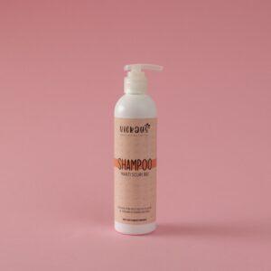 Shampoo Manti Scuri Bio 0